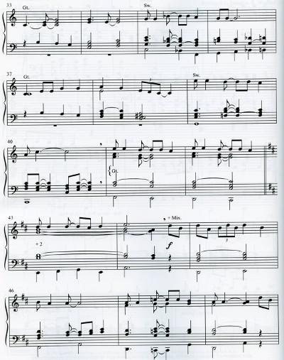 70-1922l-780.jpg