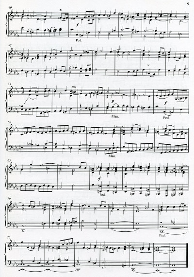 bu-1924-900.jpg