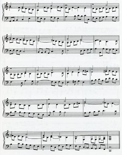 msm-10-017-205.jpg
